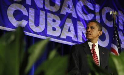 Obama_CubaPolicy