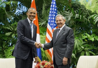 US Cuba 2019 Flyer JPG.jpg